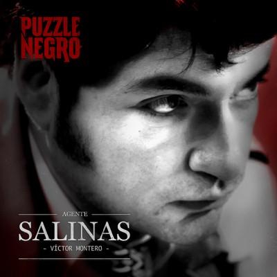 Agente Salinas