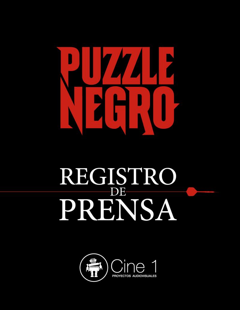 Registro de Prensa