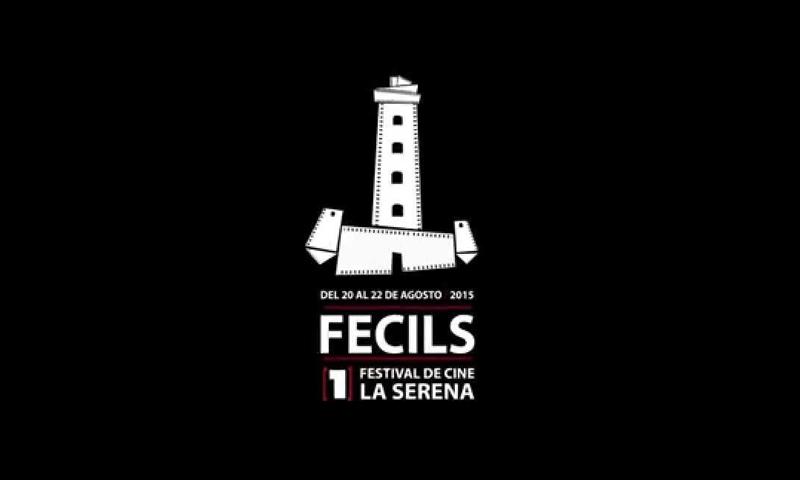 FECILS 2015